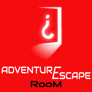 Adventure Escape Room Bergamo